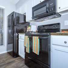 Rental info for Salado Crossing Apartments