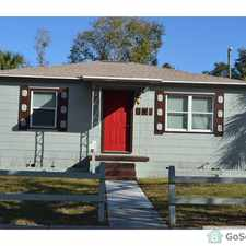 Rental info for Close to 275 North and South, close to US Highway 19 in the Highland Oaks area