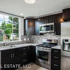 Rental info for 2021 Pine Street in the Boulder area