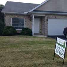 Rental info for 14058 Sweet Vale Drive