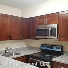 Rental info for 1530 Crescent Circle - Unit 8 in the 33404 area