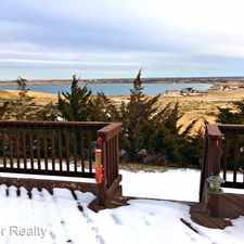 Rental info for 5628 West County Road 6