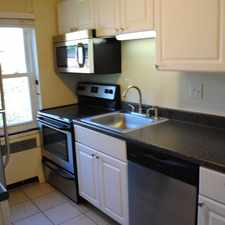 Rental info for 3424 Shaw Ave in the Hyde Park area
