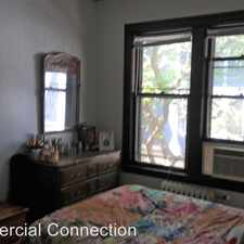Rental info for 1788 Hennepin Ave. S. 57 in the Lowry Hill East area