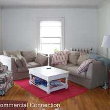 Rental info for 2212 Girard Ave. S. 307 in the Lowry Hill East area