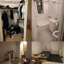 Rental info for Studio Bedroom In South Side in the Woodlawn area