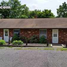 Rental info for $750 2 bedroom Apartment in Lawrence County Ellwood