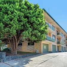 Rental info for SPACIOUS, CENTRAL AND AIR CONDITIONED! in the Brisbane area