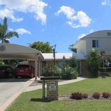 Rental info for Your own Beach House! in the Brisbane area