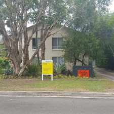 Rental info for Short Stroll To Shelly Beach! - Now Leased in the Sunshine Coast area
