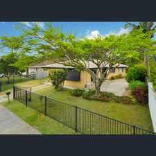 Rental info for HOT PROPERTY - Pets Welcome