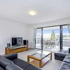 Rental info for FULLY FURNISHED APARTMENT IN THE HEART OF VARSITY LAKES. in the Robina area