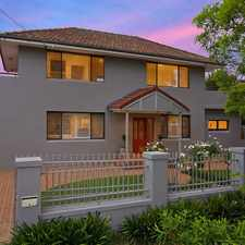 Rental info for Sensational Granny Flat in Ideal Location!!