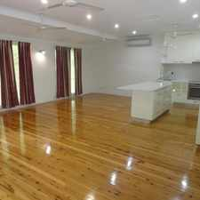 Rental info for Elevated Delight! in the Malak area