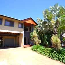 Rental info for Live Large! in the Broome area