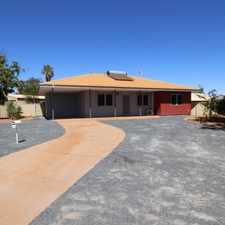 Rental info for Completely refurbished property. Approved Application