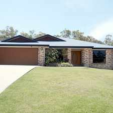 Rental info for :: POOL? ... 2 BAY SHED? ... 260m2 OF DESIGNER LIVING? ... YES, YES, YES. in the Glen Eden area
