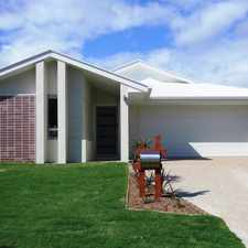 Rental info for Reduced Price!! - $415 in the Yatala area
