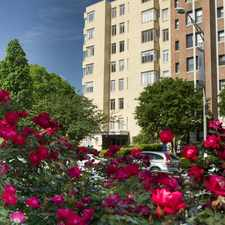 Rental info for Sixteen Hundred in the Washington D.C. area