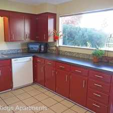 Rental info for 28606 Pacific Hwy S