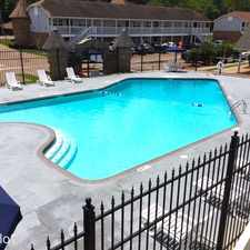 Rental info for 2840 Robinson Road in the Jackson area