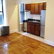 Rental info for 47th Ave in the Maspeth area