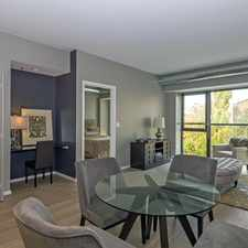 Rental info for The Scott Residences in the Chicago area
