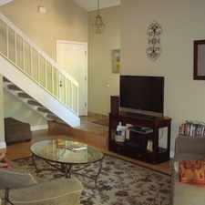Rental info for Three Bedroom In Sonoma County