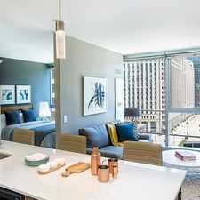 Rental info for Wolf Point West