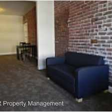 Rental info for 115 E 3rd St Unit 205