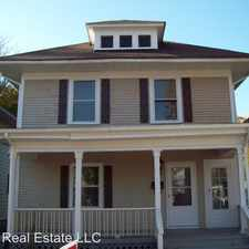 Rental info for 3130 Broadway Ave