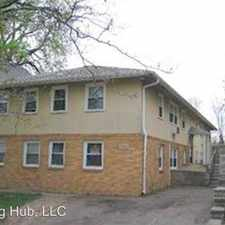 Rental info for 594 Lawson Ave West in the South of Maryland area