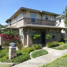 Rental info for 24051 Dearborn Dr.