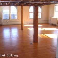 Rental info for 25 NORTH 4TH STREET 501 in the Minneapolis area