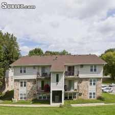 Rental info for $750 2 bedroom Apartment in Des Moines in the Des Moines area