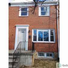 Rental info for This Beautiful Fully Rehabbed House located in a Home Owner Neighborhood in Zone 39 Chinquapin Park is equipped with everything you need for extreme comfort living at it's best! in the Glen Oaks area