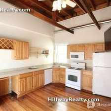 Rental info for $3650 4 bedroom Apartment in Mission Hill in the Dedham area