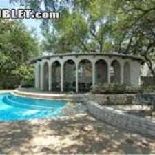 Rental info for $1400 0 bedroom Apartment in Central Austin Downtown in the Austin area
