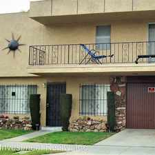 Rental info for 522 E 20th Street - 04 in the Long Beach area