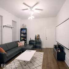 Rental info for 1753 W. Erie St. - 1R in the Chicago area