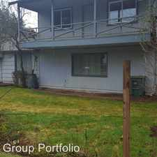 Rental info for 8826 - 238TH STREET SW