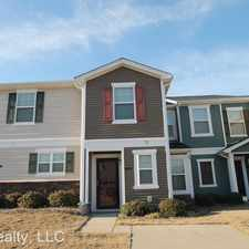 Rental info for 338 River Clay Road