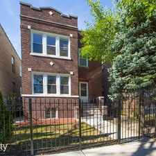 Rental info for 3048 N Kilpatrick Avenue - Unit 2 in the Chicago area