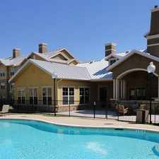 Rental info for $3480 1 bedroom Apartment in Hill Country Midland in the Midland area