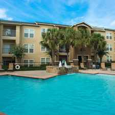 Rental info for Palencia in the Highlands of McKamy area