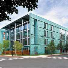 Rental info for loft23 in the MIT area