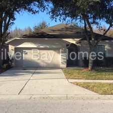 Rental info for 3 Bed/ 2 Bath Home
