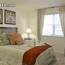 Rental info for $795 2 bedroom Townhouse in Cobb County Austell