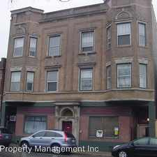 Rental info for 2939-41 W. Belmont in the Logan Square area