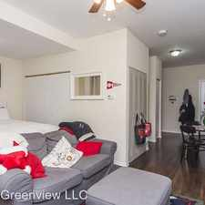 Rental info for 1230 N. Greenview - 1R in the Chicago area